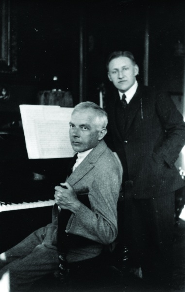 bela bartok essays People criticized bela bartok in for his keen interest in the folk music of the civilizations that were unfair to hungary the oldest melodies of folk music approximately 8200 were collected by composers bela bartok, laszlo lajtha and ziltan kodaly bela vikar also contributed to this collection of melodies who was a folklorist bela bartok collected.