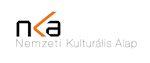 http://www.zti.hu/bartok/pics/NKA_logo_2012_RGB_150.jpg