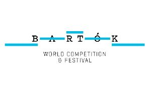 BB World Competition logo w300px