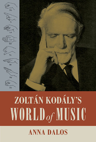 anna dalos zoltan kodalys world of music