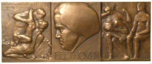 Beethoven46