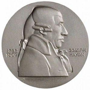 Haydn18