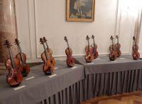 P1330530_2014.10.16_master_violins
