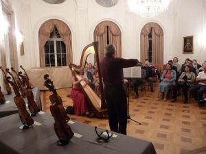 P1330533_2014.10.16_master_violins